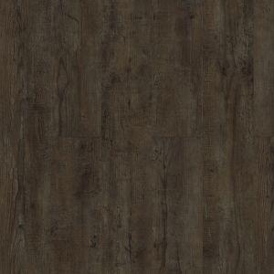 Виниловая плитка Grabo Domino SPC Click Drogo