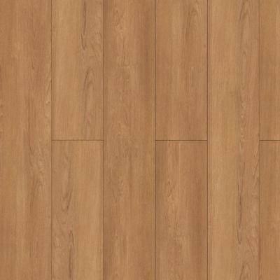 Виниловая плитка Grabo Domino SPC Click Sansa