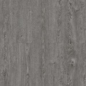 Виниловая плитка Grabo Domino SPC Click Tormund