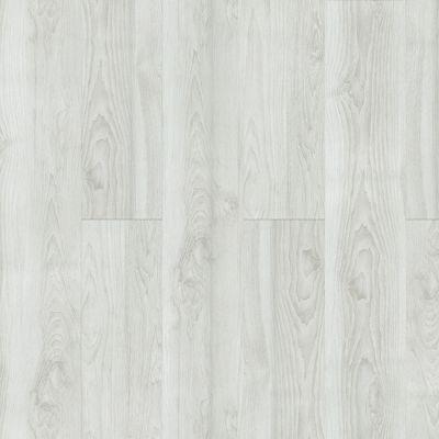 Виниловая плитка Grabo Domino SPC Click Walder
