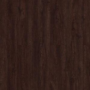 ПВХ плитка Grabo IDEAL - Mormont