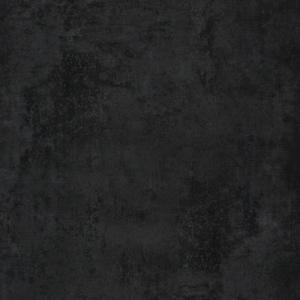 Кварцвиниловая плитка Moon Tile PRO 2069-1