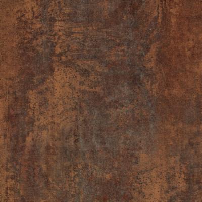 Кварцвиниловая плитка Moon Tile PRO 2072