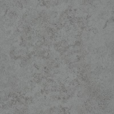 Кварцвиниловая плитка Moon Tile PRO 2172-28