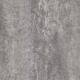 Кварцвиниловая плитка Moon Tile PRO 2187-1