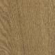 Кварцвиниловая плитка Moon Tile PRO 6045-1