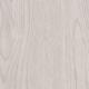 Кварцвиниловая плитка Moon Tile PRO 7091