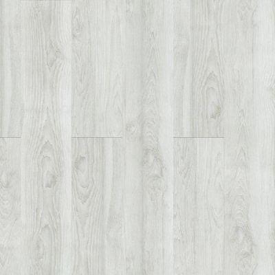 ПВХ плитка Grabo PlankIT- Walder