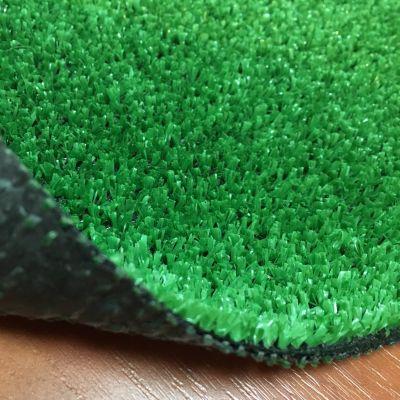 Искусственная трава Orotex Squash Flat 7 мм