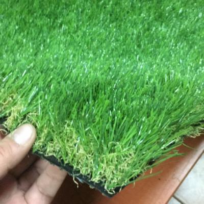 Искусственная трава City-Grass Deco 40 мм