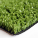 Трава для футбола Bellin-Evolution 20 мм