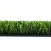 Спортивная трава Bellin-Stem 40 мм