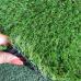 Искусственная трава CONGRASS Jakarta 20 мм