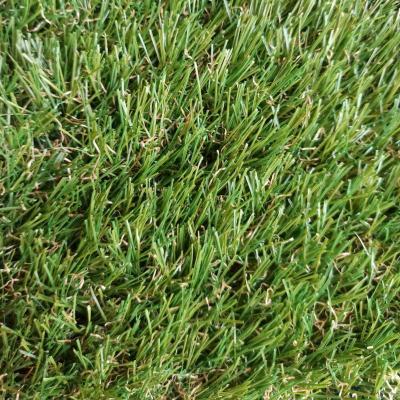 Искусственная трава CONGRASS Jakarta 30 мм