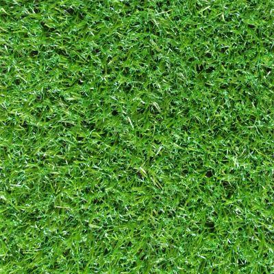 Искусственная трава CONGRASS Tropicana 10 мм