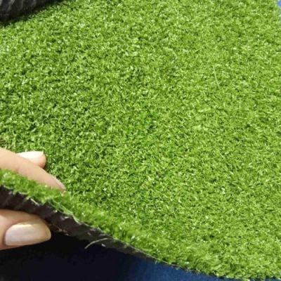 Искусственная трава Grass PRO 8 мм