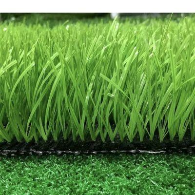 Трава для футбола Bellin-Evolution 40 мм