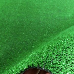 Искусственная трава Лайм 8 мм