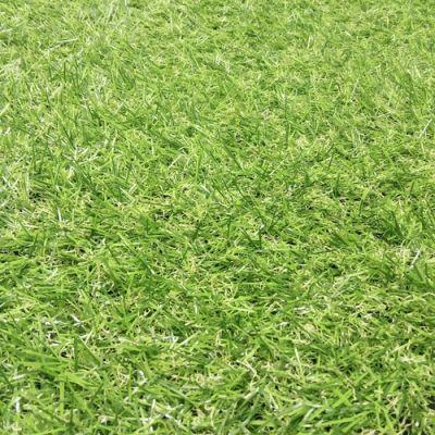 Искусственная трава City-Grass 20 мм