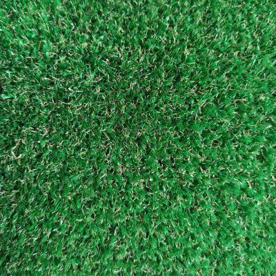 Искусственная трава Orotex Petit Dakar 10 мм