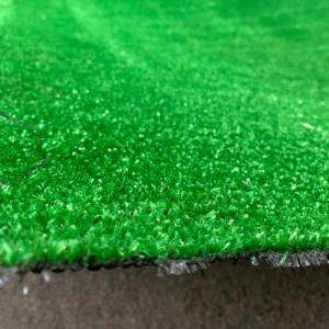 Искусственная трава Лайм (уценённый товар)